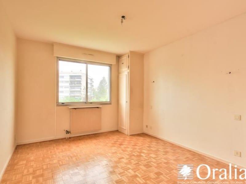 Sale apartment Ste foy les lyon 542000€ - Picture 6