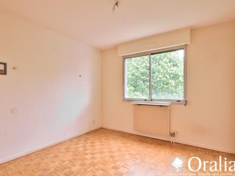 Sale apartment Ste foy les lyon 542000€ - Picture 7