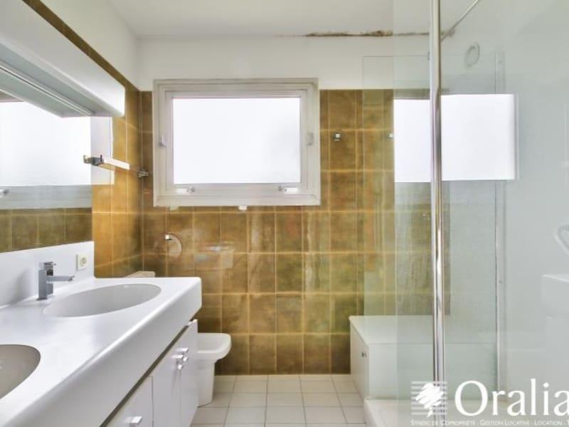Sale apartment Ste foy les lyon 542000€ - Picture 8