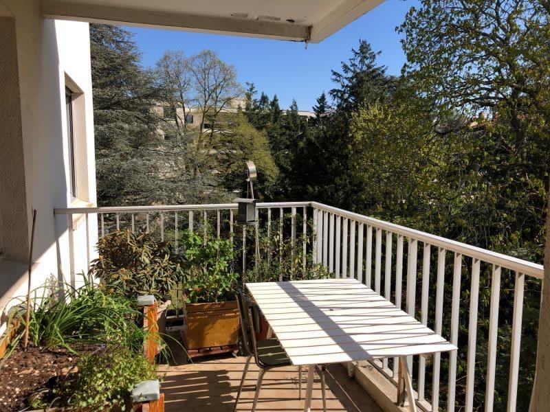 Sale apartment Ste foy les lyon 542000€ - Picture 9