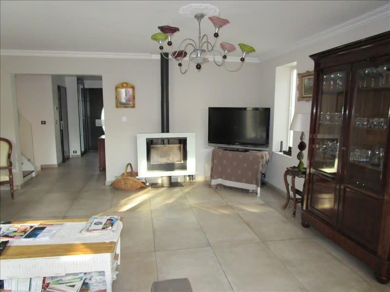 Vente maison / villa Le vesinet 1100000€ - Photo 14
