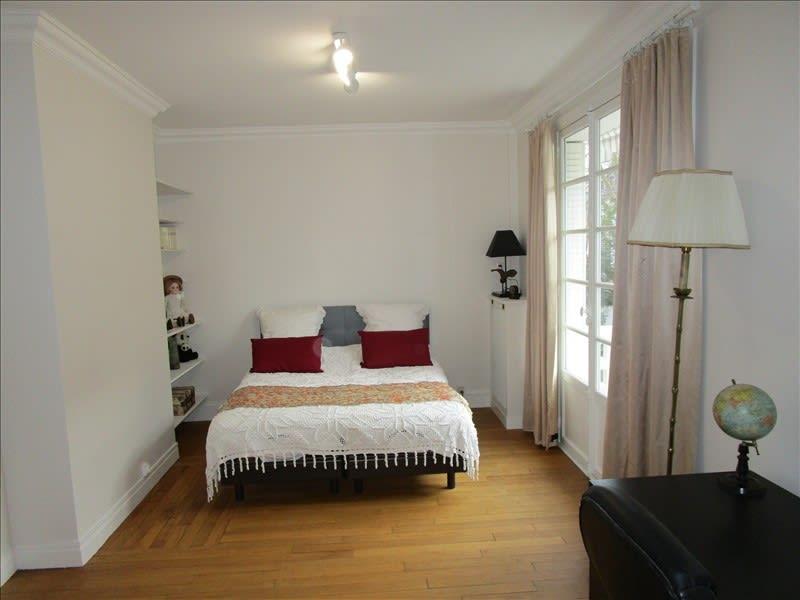 Vente maison / villa Le vesinet 1770000€ - Photo 10