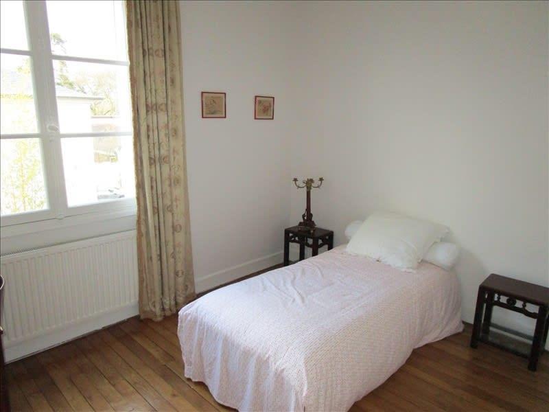 Vente maison / villa Le vesinet 1770000€ - Photo 12