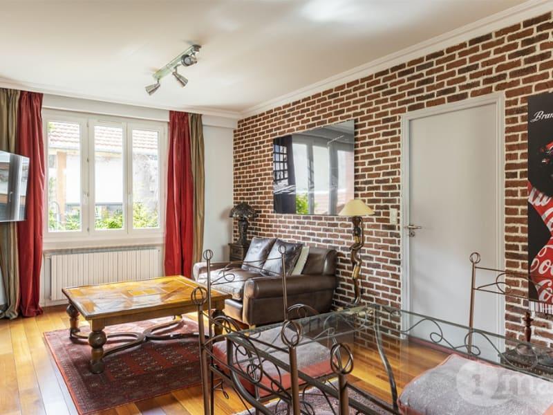 Sale house / villa Asnieres sur seine 1295000€ - Picture 6