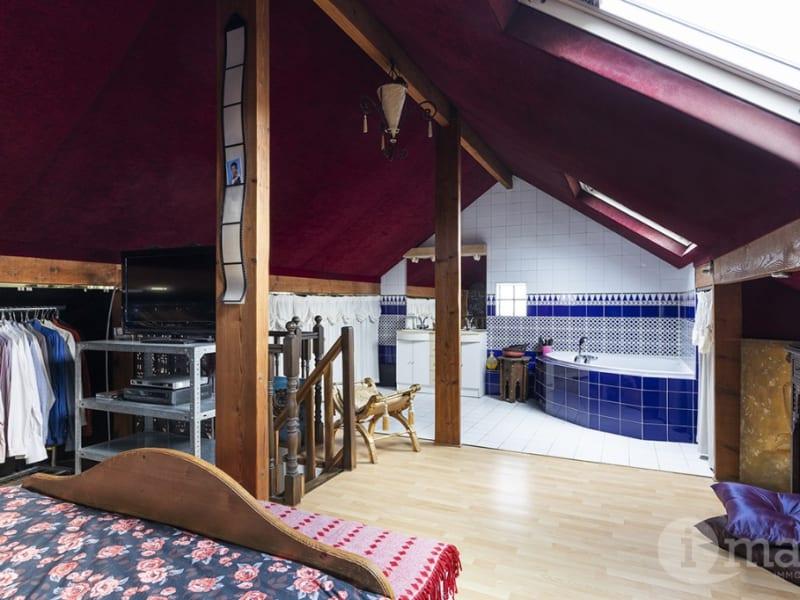 Sale house / villa Asnieres sur seine 1295000€ - Picture 9