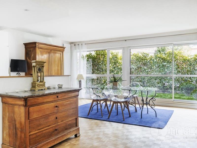 Sale house / villa Colombes 995000€ - Picture 2