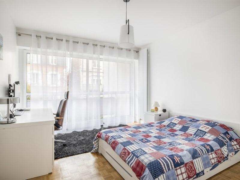 Sale house / villa Colombes 995000€ - Picture 6