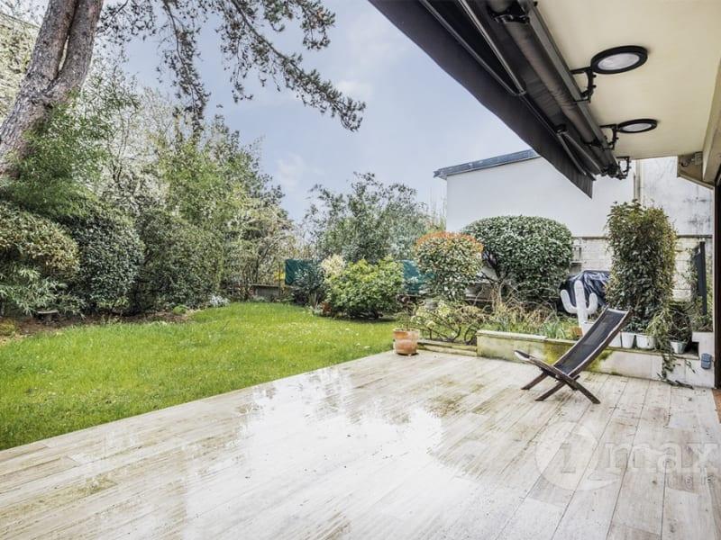 Sale house / villa Colombes 995000€ - Picture 11