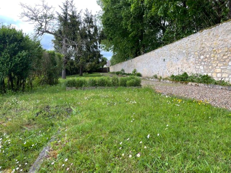 Sale house / villa Gouvieux 475000€ - Picture 9