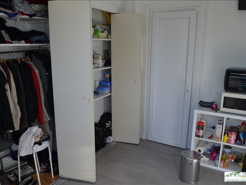 Rental apartment Athis mons 463,67€ CC - Picture 5