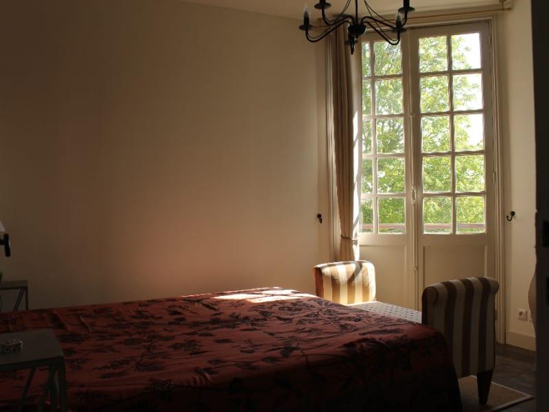 Rental apartment Ablon sur seine 710€ CC - Picture 5