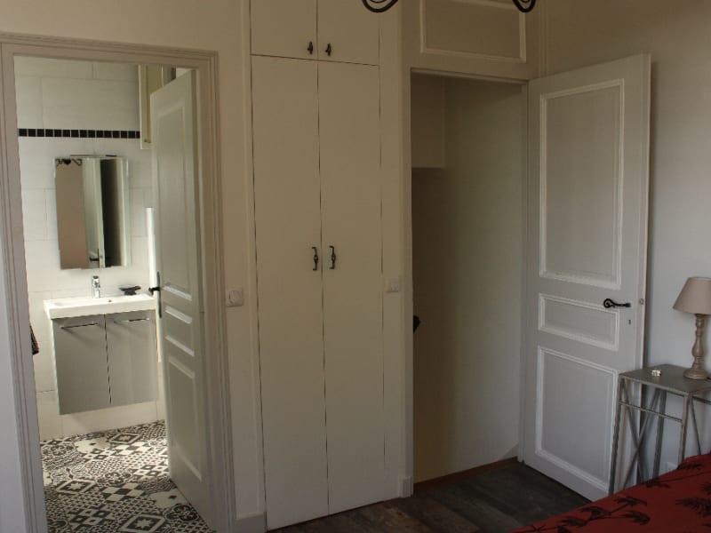Rental apartment Ablon sur seine 710€ CC - Picture 6