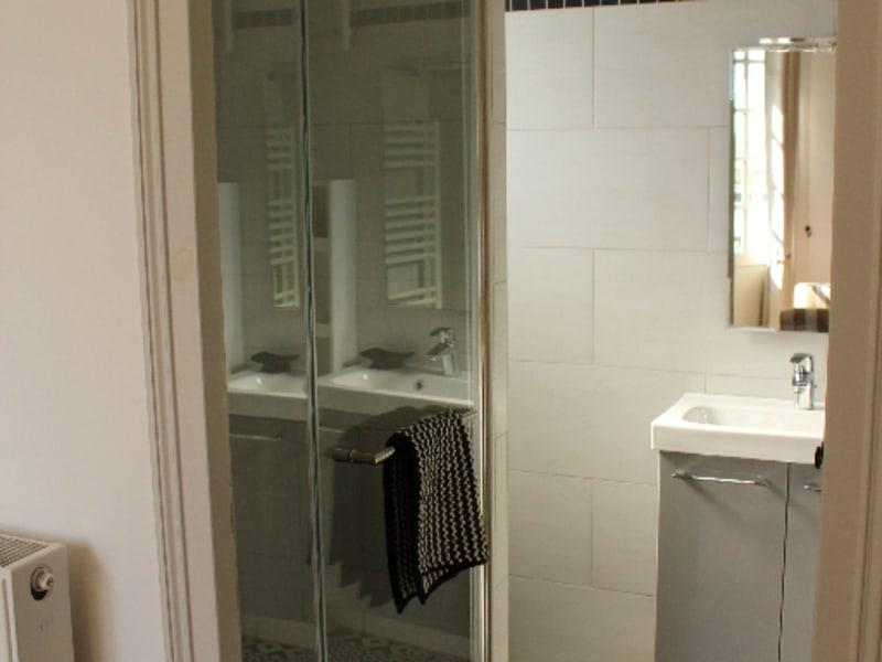 Rental apartment Ablon sur seine 710€ CC - Picture 7