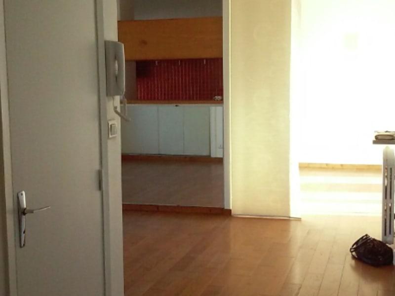 Location appartement Toulouse 1332€ CC - Photo 13