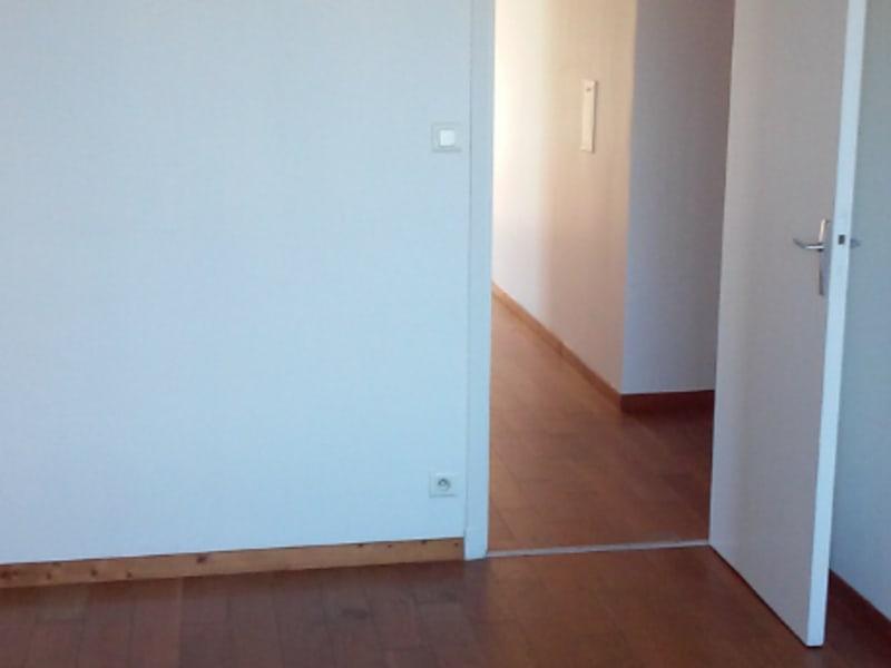 Location appartement Toulouse 1332€ CC - Photo 14