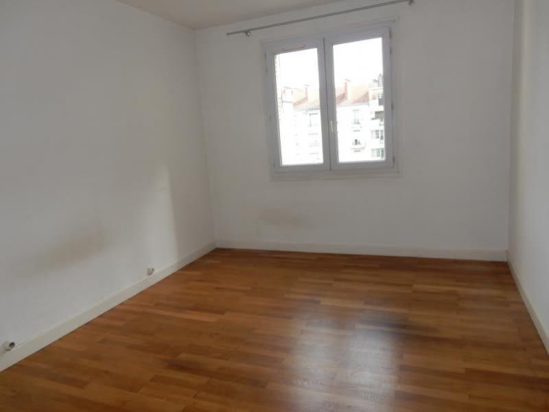 Rental apartment Grenoble 752€ CC - Picture 3