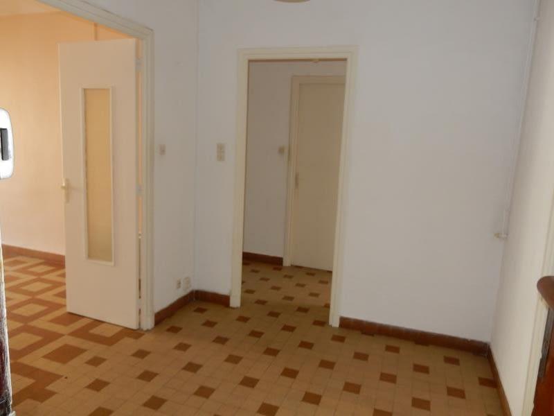 Rental apartment Grenoble 752€ CC - Picture 5