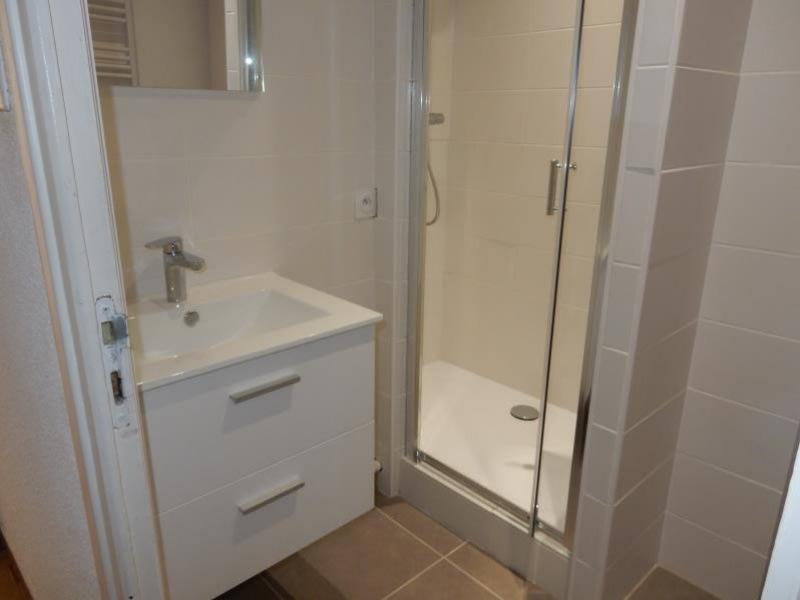 Rental apartment Grenoble 752€ CC - Picture 6