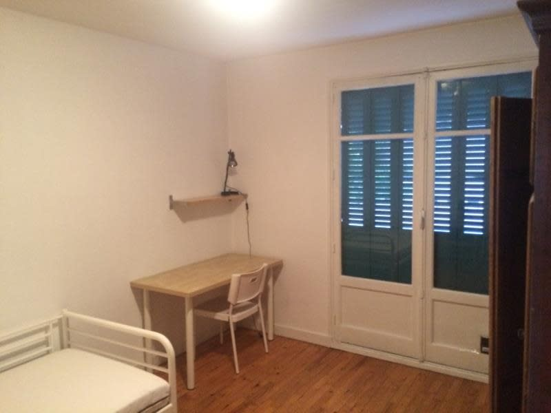Rental apartment Grenoble 285€ CC - Picture 1