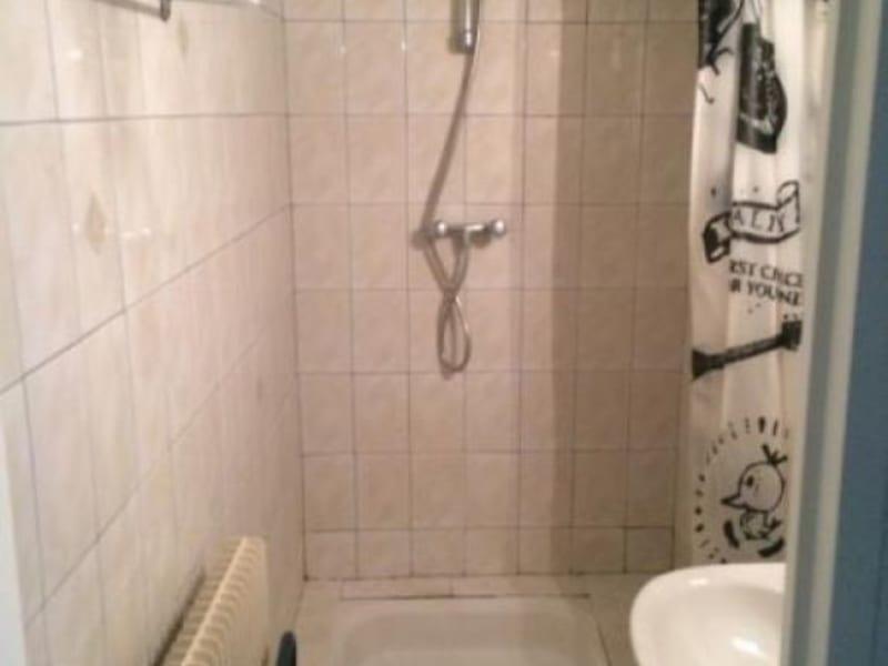 Rental apartment Grenoble 285€ CC - Picture 2