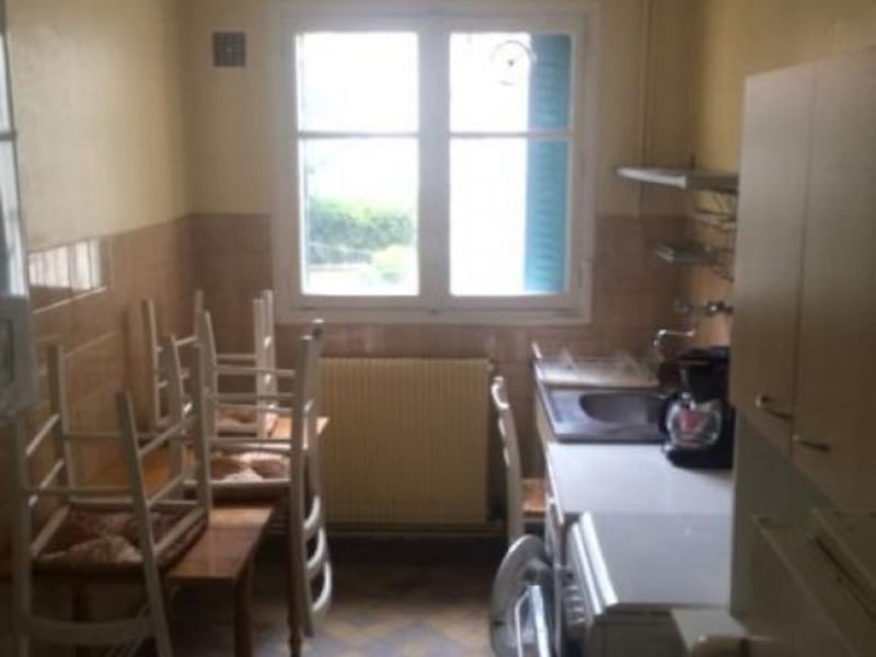 Rental apartment Grenoble 285€ CC - Picture 3