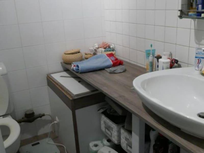 Rental apartment Montreal la cluse 410€ CC - Picture 10