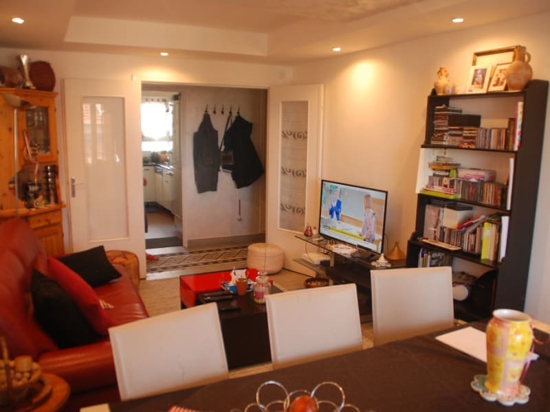 Vente appartement Bondy 199000€ - Photo 2