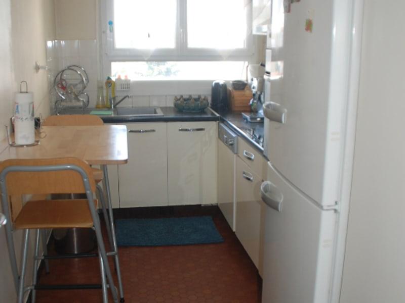 Vente appartement Bondy 199000€ - Photo 4