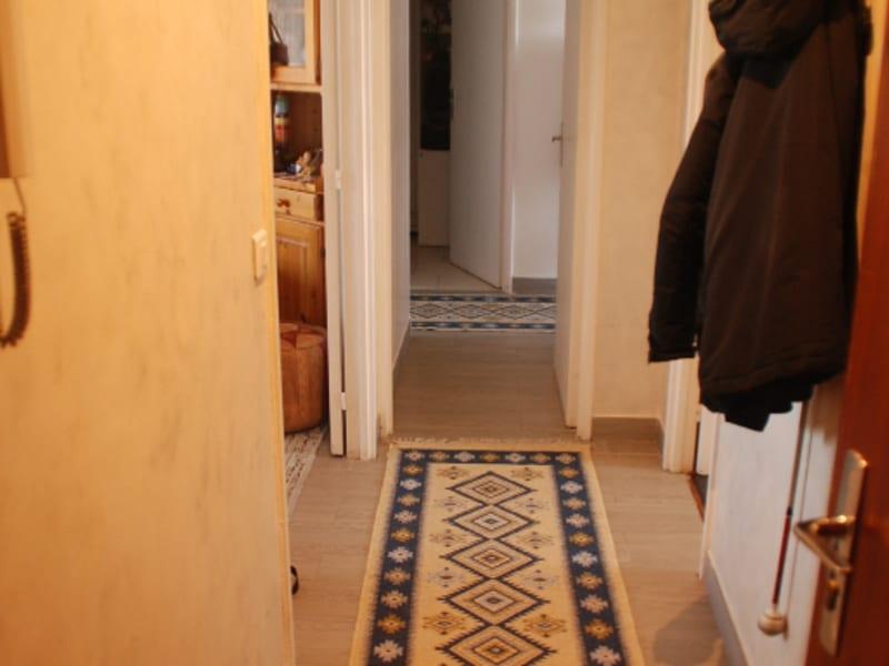 Vente appartement Bondy 199000€ - Photo 5