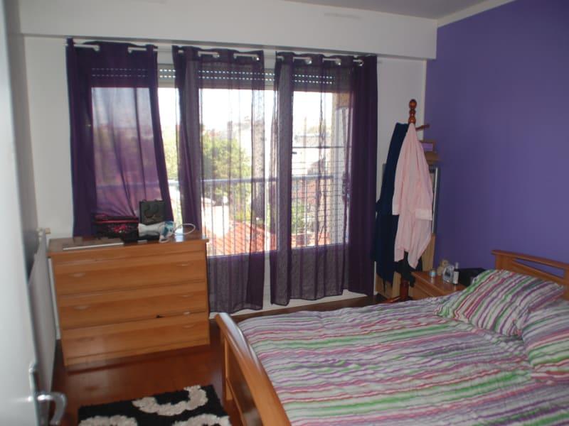Vente appartement Bondy 199000€ - Photo 6