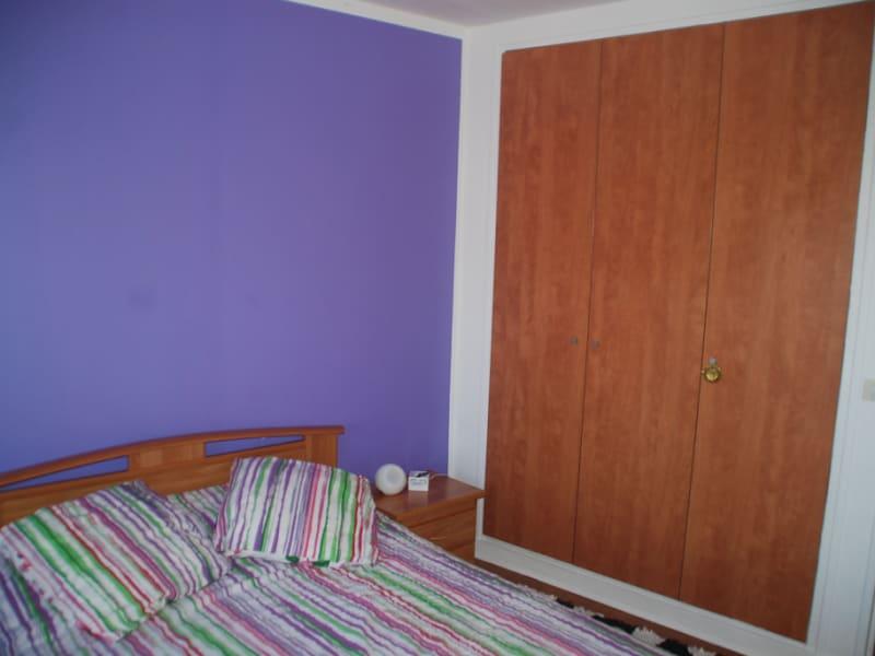 Vente appartement Bondy 199000€ - Photo 7
