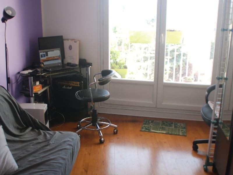 Vente appartement Bondy 199000€ - Photo 8