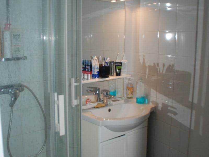 Vente appartement Bondy 199000€ - Photo 9