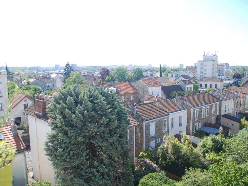 Vente appartement Bondy 199000€ - Photo 10