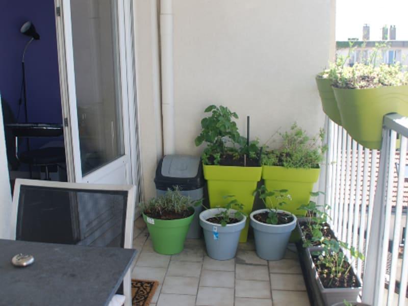 Vente appartement Bondy 199000€ - Photo 12