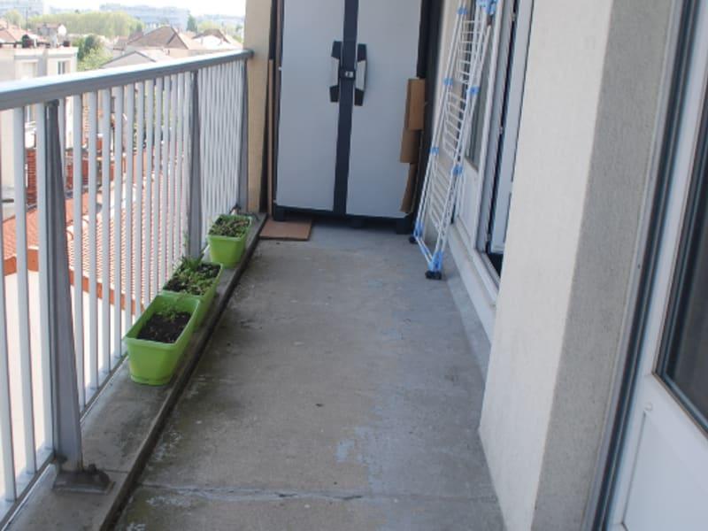 Vente appartement Bondy 199000€ - Photo 13