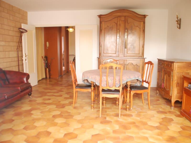 Vente appartement Bondy 195300€ - Photo 1