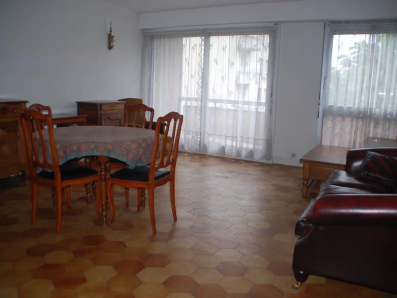 Vente appartement Bondy 195300€ - Photo 2