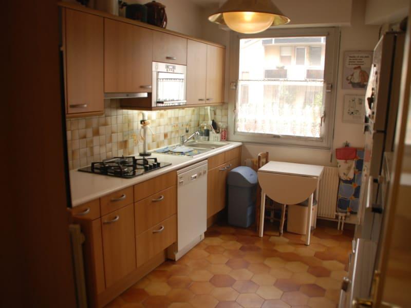 Vente appartement Bondy 195300€ - Photo 4