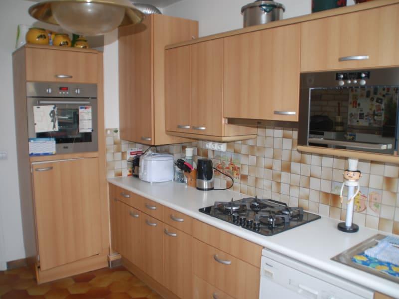 Vente appartement Bondy 195300€ - Photo 5