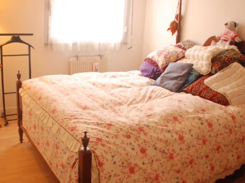 Vente appartement Bondy 195300€ - Photo 6