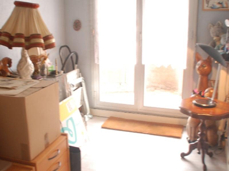 Vente appartement Bondy 195300€ - Photo 7