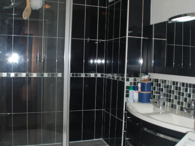 Vente appartement Bondy 195300€ - Photo 8