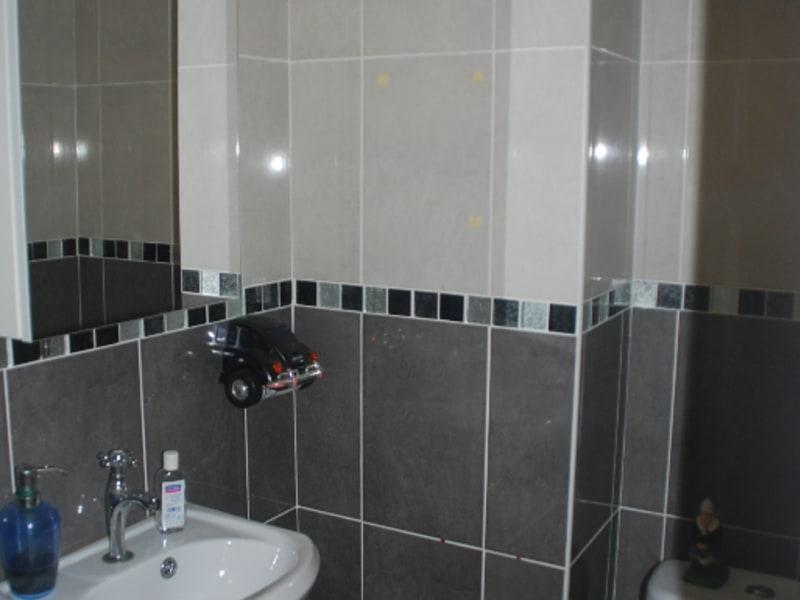 Vente appartement Bondy 195300€ - Photo 9