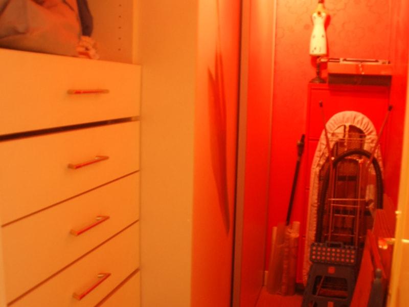 Vente appartement Bondy 195300€ - Photo 10