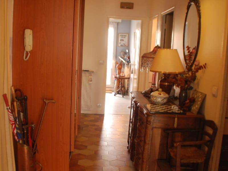 Vente appartement Bondy 195300€ - Photo 11