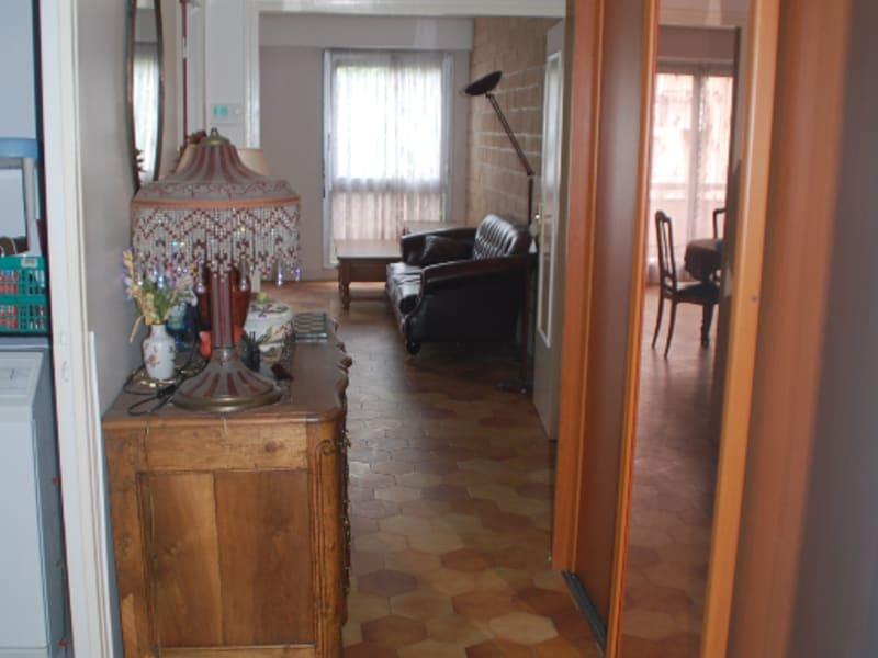 Vente appartement Bondy 195300€ - Photo 12