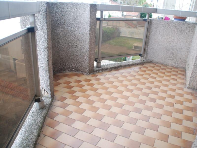 Vente appartement Bondy 195300€ - Photo 13