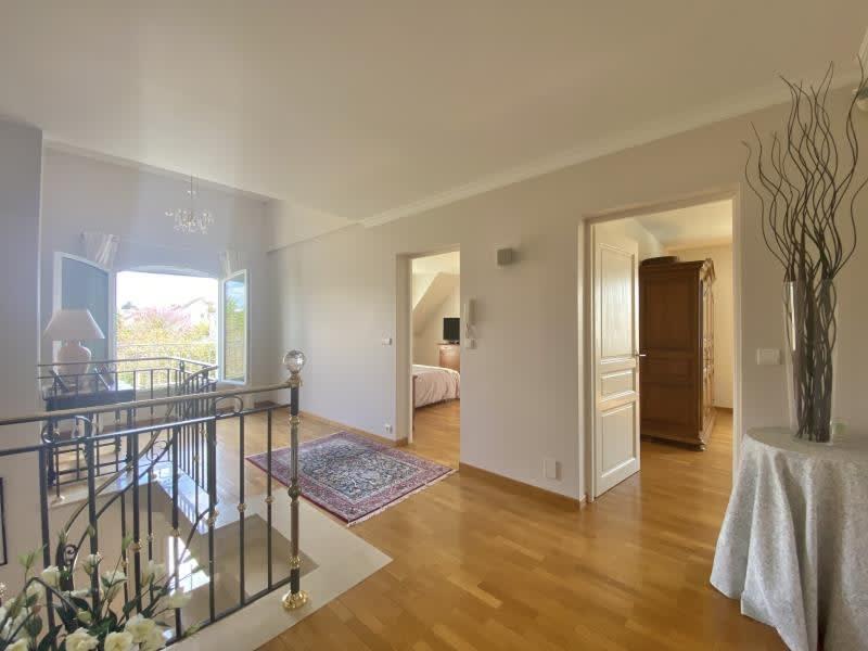 Vente maison / villa Chatou 1380000€ - Photo 10