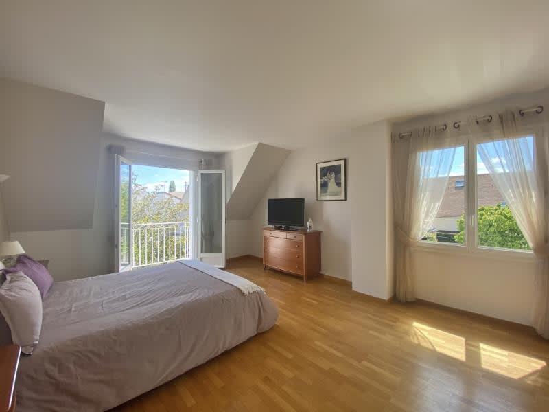 Vente maison / villa Chatou 1380000€ - Photo 11
